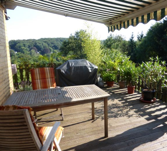 ahlenberg wohnen in naturnaher lage haus herdecke ruhr. Black Bedroom Furniture Sets. Home Design Ideas