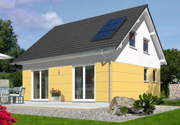 aktion praktisches haus zum erschwinglichen preis in eisleben einfamilienhaus lutherstadt. Black Bedroom Furniture Sets. Home Design Ideas