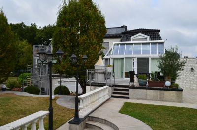 exclusive immobilie in bergkamen villa bergkamen 2cdcb45. Black Bedroom Furniture Sets. Home Design Ideas