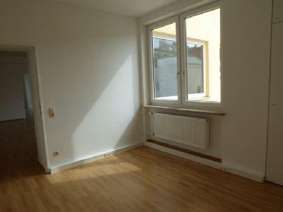 kl. Raum, Bild 2