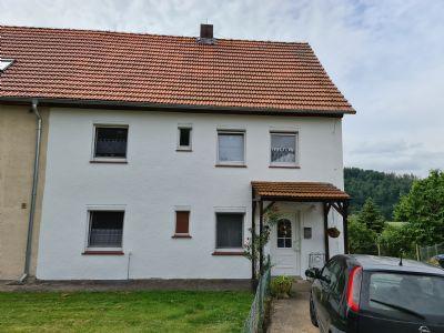Bodenfelde Häuser, Bodenfelde Haus kaufen