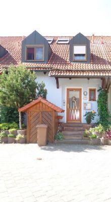 Roßtal Häuser, Roßtal Haus mieten