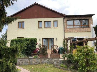 Rüdersdorf Häuser, Rüdersdorf Haus kaufen