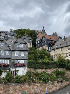 Marburg Häuser, Marburg Haus kaufen