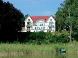 Haus am Kölpinsee / Typ B 4.4