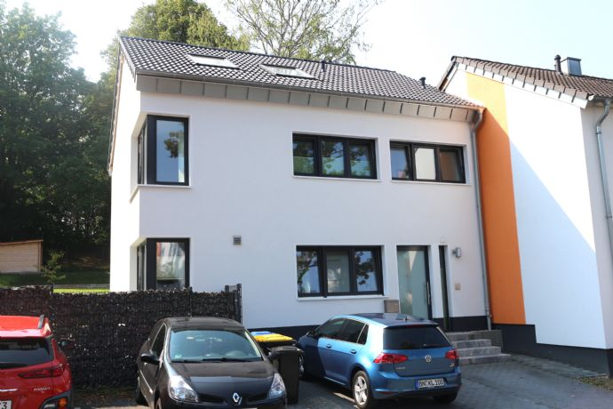 Neues 6-Zimmer-Einfamilienhaus in Lengsdorf mit ruhigem, großem Grundstück