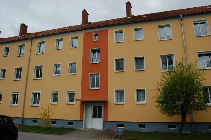 Moderne frisch sanierte Wohnung!!!