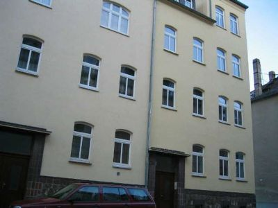 Markkleeberg Wohnungen, Markkleeberg Wohnung mieten