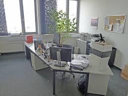 Hettstedt Büros, Büroräume, Büroflächen