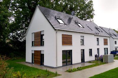 Mammendorf Häuser, Mammendorf Haus mieten