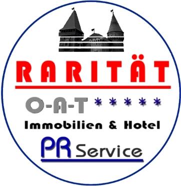 Paris Gastronomie, Pacht, Gaststätten