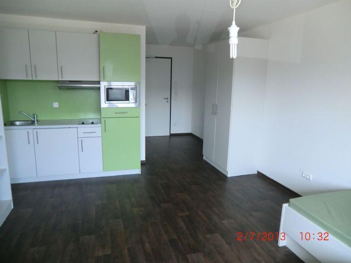 wohnung mieten neu ulm jetzt mietwohnungen finden. Black Bedroom Furniture Sets. Home Design Ideas