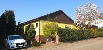 Gundelsheim Häuser, Gundelsheim Haus kaufen