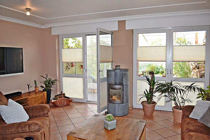 attraktive Doppelhaushälfte in Wassenberg mit vielen Extras