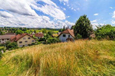 Schwarzhäusern Grundstücke, Schwarzhäusern Grundstück kaufen