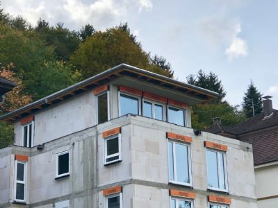 Heidelberg Wohnungen, Heidelberg Wohnung mieten