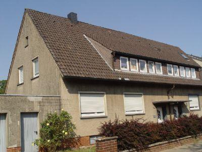 Minden-Todtenhausen Wohnungen, Minden-Todtenhausen Wohnung mieten