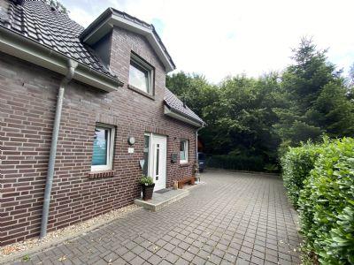 Buchholz in der Nordheide Häuser, Buchholz in der Nordheide Haus mieten
