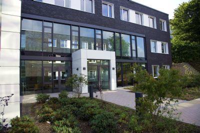 Lüdenscheid Büros, Büroräume, Büroflächen