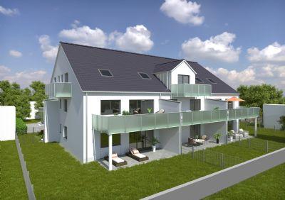 Ingolstadt Wohnungen, Ingolstadt Wohnung kaufen