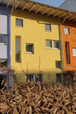 NEU - Ihr eigenes Heim - Wohnpark am Königswald