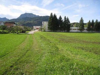Gmunden Industrieflächen, Lagerflächen, Produktionshalle, Serviceflächen