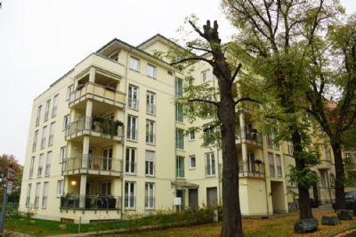 NEU - Hochwertiger Neubau in absoluter ausgesuchter Top-Lage mit Fernblick