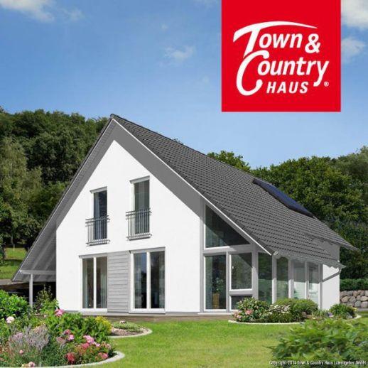 Massiv, geprüft und ohne versteckte Kosten ins Eigenheim in Zwenkau