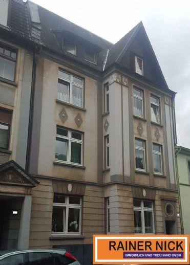 Top Mehrfamilienhaus in Duisburg Meiderich
