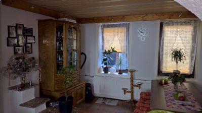 Eisenberg Wohnungen, Eisenberg Wohnung mieten
