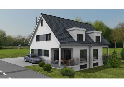 Werneck Häuser, Werneck Haus kaufen