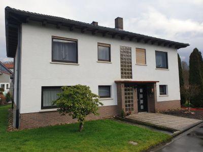 Schrecksbach Häuser, Schrecksbach Haus mieten