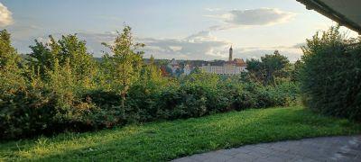 Ochsenhausen Wohnungen, Ochsenhausen Wohnung mieten