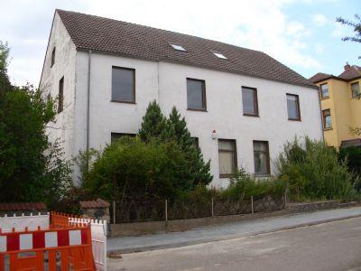 Bad Sülze Häuser, Bad Sülze Haus kaufen