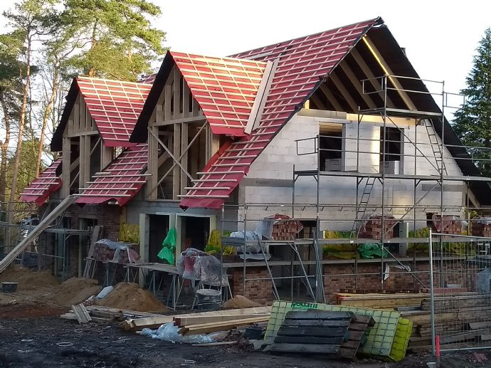 Haus Kaufen In 21266 Wohnpool De
