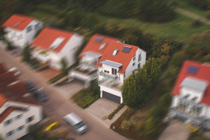 Paartraum mit Voraussetzung zum Familientraum in Winnenden-Schelmenholz zum Kauf!