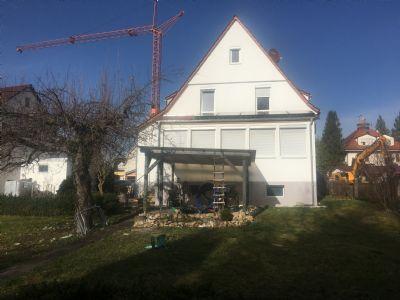 Metzingen Häuser, Metzingen Haus mieten