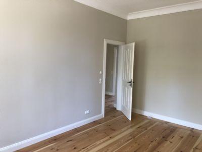 5 zimmer wohnung brandenburg 5 zimmer wohnungen mieten kaufen. Black Bedroom Furniture Sets. Home Design Ideas
