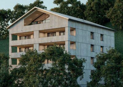 Bürserberg Wohnungen, Bürserberg Wohnung kaufen
