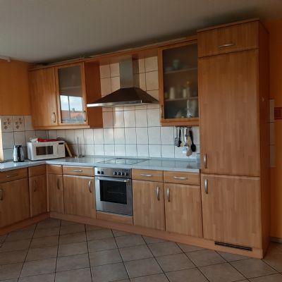 Langenhagen Wohnungen, Langenhagen Wohnung mieten