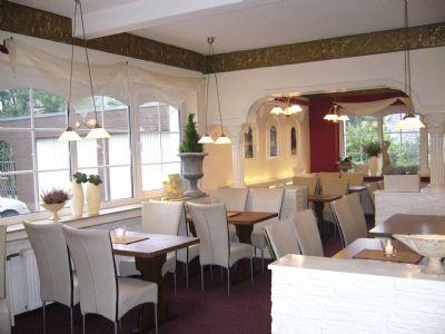 Hagen Gastronomie, Pacht, Gaststätten