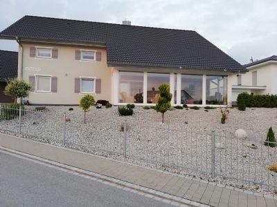 Kirchdorf Wohnungen, Kirchdorf Wohnung kaufen