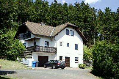 Weinsheim Wohnungen, Weinsheim Wohnung kaufen