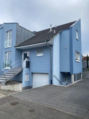 Karlsdorf-Neuthard Häuser, Karlsdorf-Neuthard Haus kaufen
