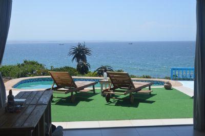 St Francis Bay / Garden Route  Häuser, St Francis Bay / Garden Route  Haus kaufen