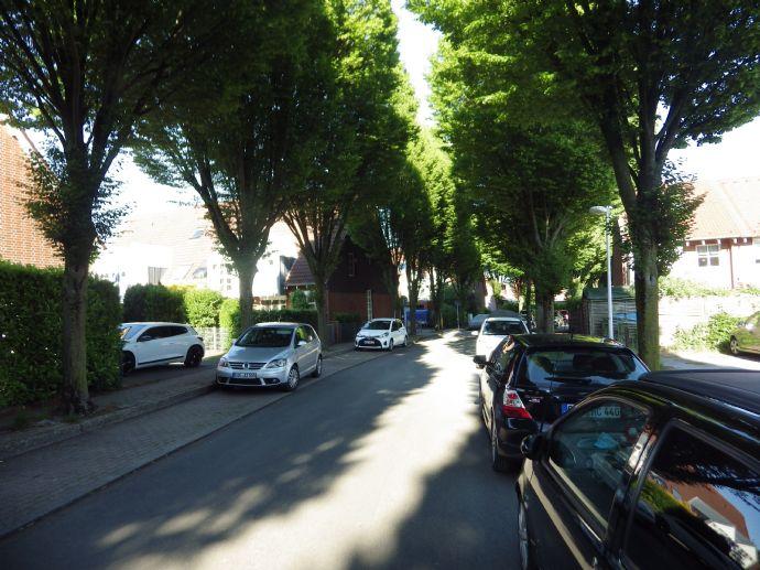 Geräumiges Endhaus in Südwestlage in kinderfreundlicher Lage Nähe Schulen und Freibad in Nottuln !!