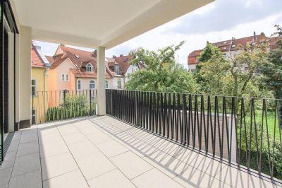 Wohnung Fulda