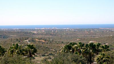 Loule (Sao Clemente) Grundstücke, Loule (Sao Clemente) Grundstück kaufen