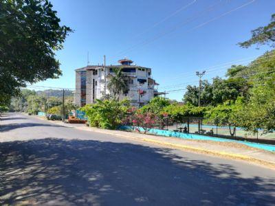 Jacó Renditeobjekte, Mehrfamilienhäuser, Geschäftshäuser, Kapitalanlage