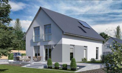 Neroth Häuser, Neroth Haus kaufen